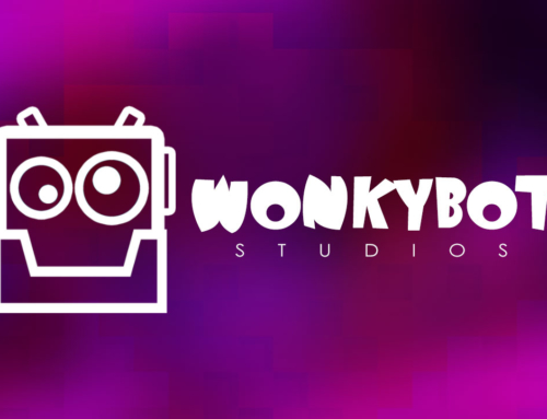 Wonkybot Studios Launches With A Focus On Animation & Family Entertainment