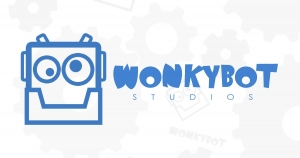 Wonkybot Studios