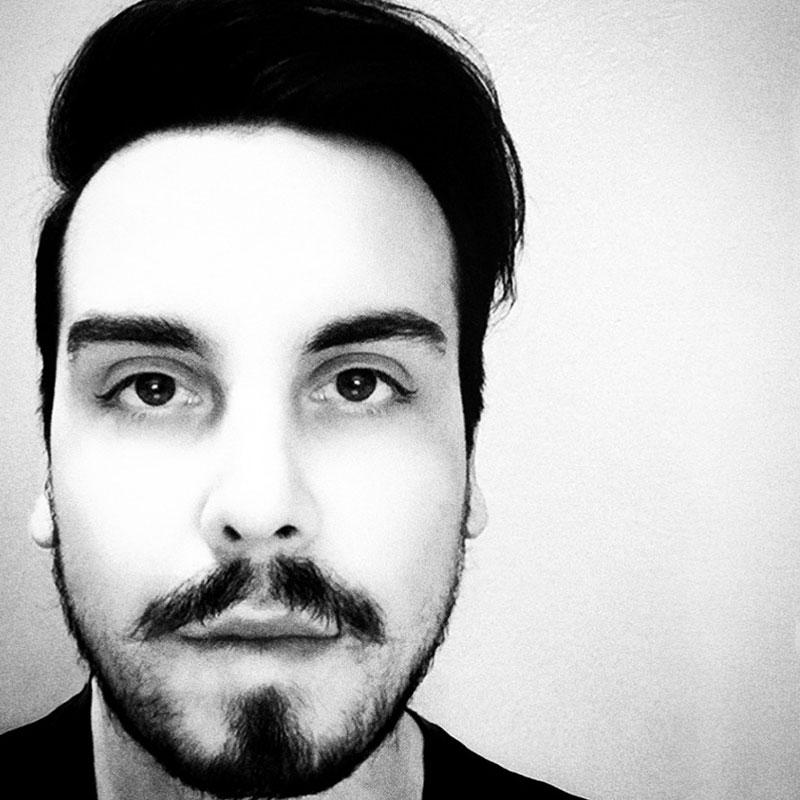 Wonkybot Studios - Founder/CFO - Michael Plahuta