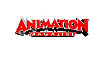 Wonkybot Studios - Animation Magazine