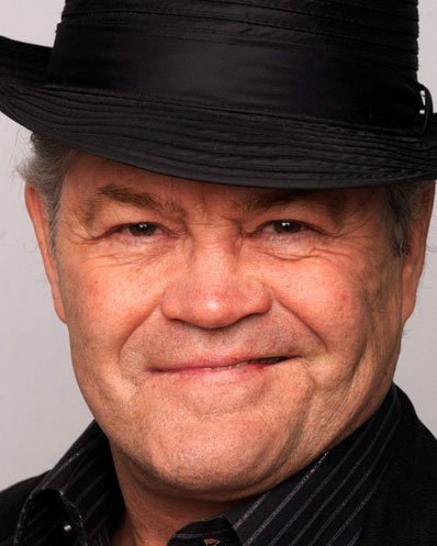Tara Tremendous The Musical - Micky Dolenz
