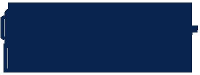 Wonkybot Studios Retina Logo
