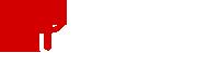 Wonkybot Studios Logo